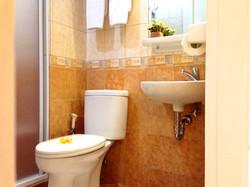 new - bathroom 1