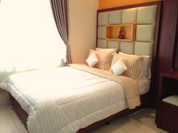new+-+master+bedroom+2