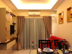 new - living dining 2
