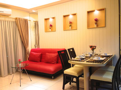 new - living dining 1