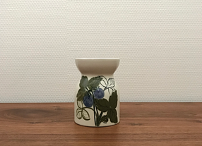 ARABIA社 ヒルッカ・リサ・アホラ花瓶