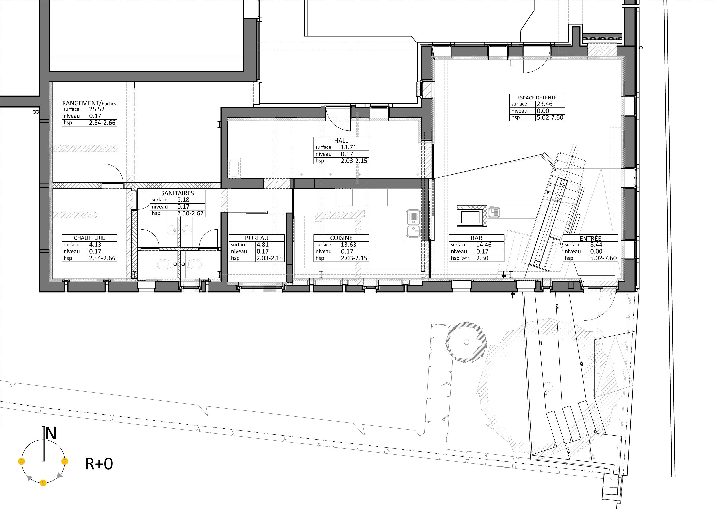 Plan R+0 180215