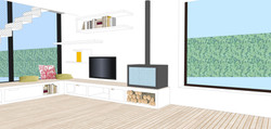 A058-mobilier_05