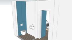 A064-d-02-b-WC séparé-Vue 01-180327