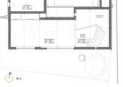 Plan R+1 180215