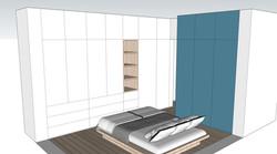 A064-d-02-b-Dressing chambre-Vue 01-180327