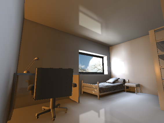 14-chambre02_Temporary