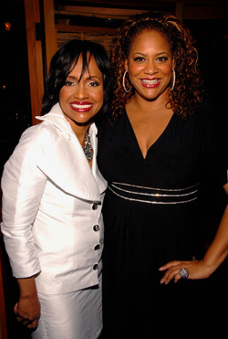 Judge G_ Hatchett & Kim Coles 6_