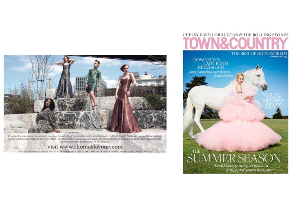 Town&Country June2016