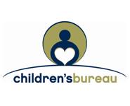 childrenbureau.png