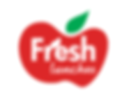 logo_freshlunches.png