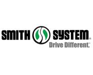 smithsystem.png