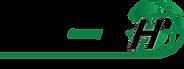 IDTech_Logo-700x262.png