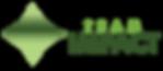 Logo1IMPACT-01.png