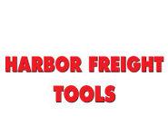 harbor_freight_tools.jpg