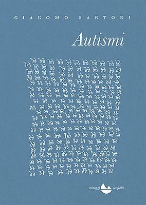 Autismi-cover