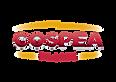 cospea village logo.png