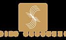 logo_dinoceccuzzi1160x709.png