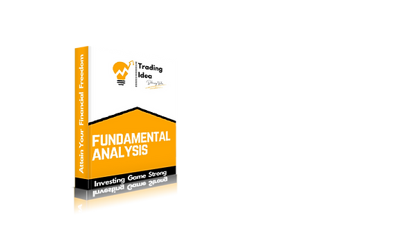 fundamental analaysis.png