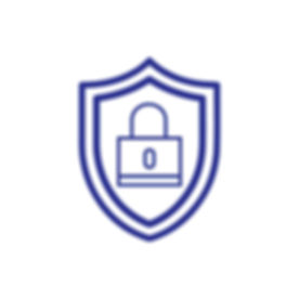 protect-life-savings-01_orig.jpg