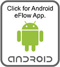 H2F-BT12 Android.jpg
