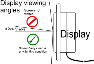 H2F FM Viewing Angle.jpg