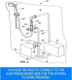 Showermiser Diagram.jpg