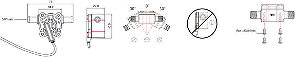 Flow Sensor 38 Measurements.jpg