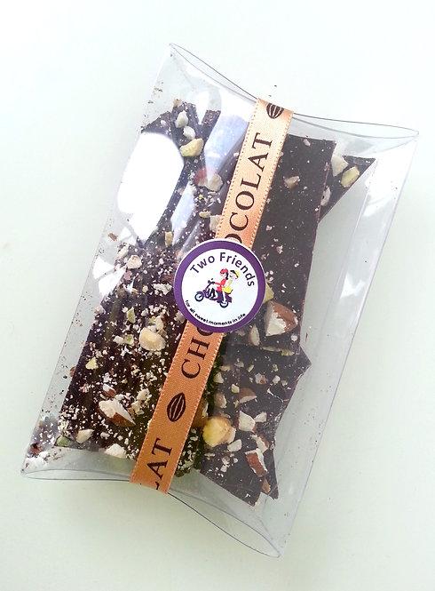 Almond Bark 3 oz (85 g)