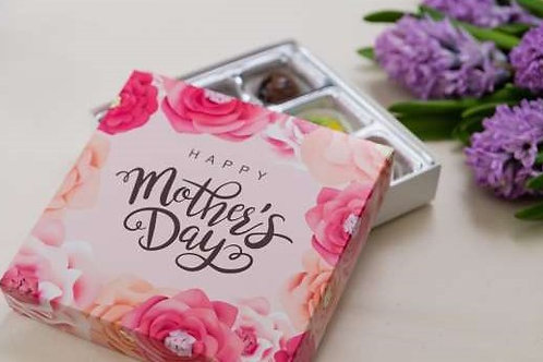 Mother's Day - Special Assortment