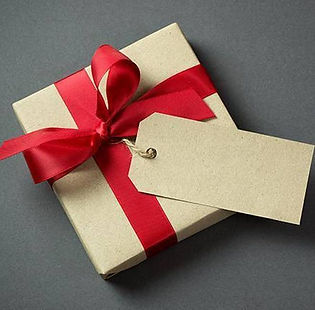 th11 gifts.jpg