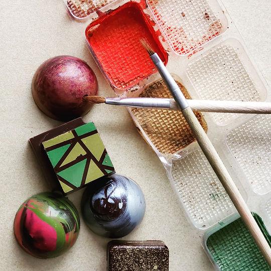 chocolate making.jpg