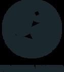 02.Franka-Logo-V02-Black.png