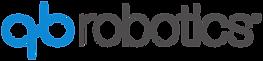 logo-qbrobotics.png