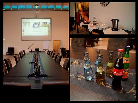 collage_meeting_edited.jpg