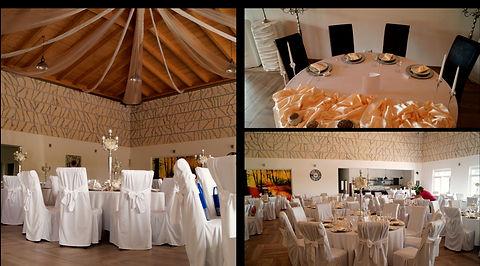 collage_Hochzeit_edited_edited.jpg