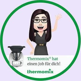 FOTO_Thermi_Job.jpg