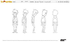 DV_duncan_Turnaround02_JasonKruse_roughs
