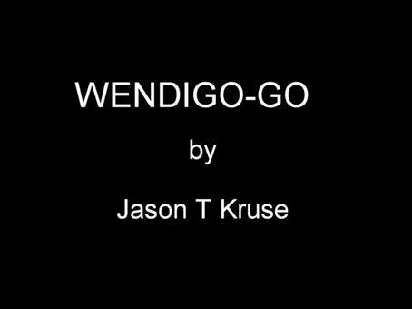 Wendi-Go-Go