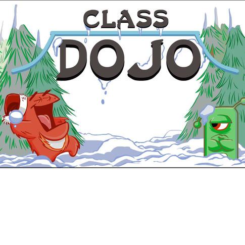 Class Dojo Freelance