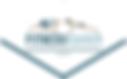 logo-fitnesskaiser.png