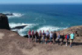 fitness-camp-portugal-gruppe-auf-der-kli