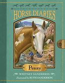 Penny cover.jpg