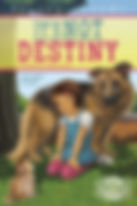 It's Not Destiny.jpg