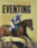 Saddle Up Eventing.jpg