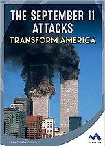 Sept 11 transform america.jpg