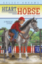 Heart Horse.jpg