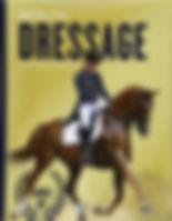 saddle up dressage.jpg