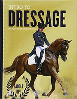 saddle up dressage.jpg