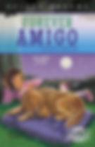 Forever Amigo.jpg